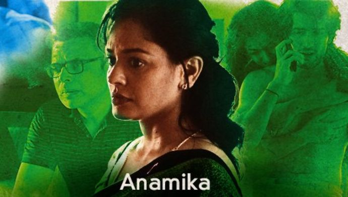 Anamika Review: Pooja Kumar Embodies The Choice Between Love And Duty In This Part Of The Forbidden Love Anthology