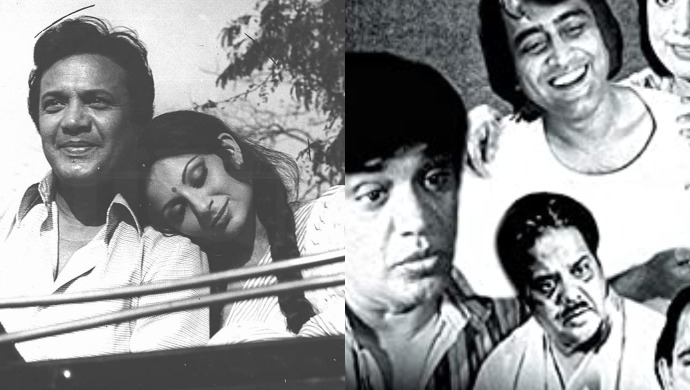 Birthday Special: Watch the legendary actor Uttam Kumar in Protisodh and other great films on ZEE5