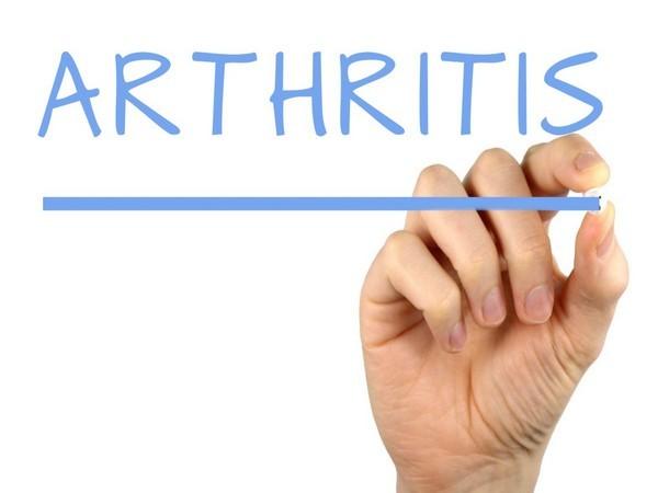Rheumatoid arthritis associated with 23 pc increased risk of diabetes: Study