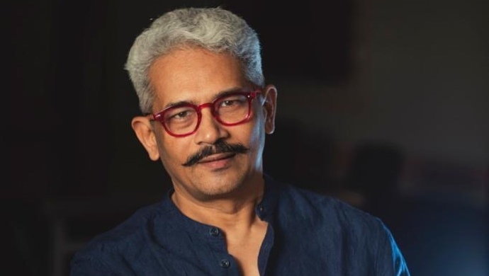Happy Birthday Atul Kulkarni! Natrang, Vastupurush – 5 Films And TV Shows Of The Actor That You Can Watch On ZEE5