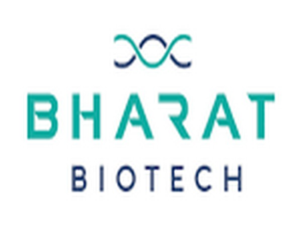 Bharat Biotech inks licensing deal with WUSM to advance COVID-19 intranasal vaccine technology