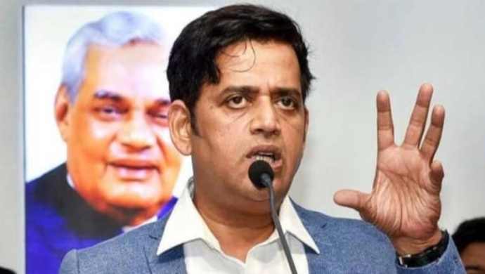 Monsoon Session: BJP MP Ravi Kishan Raises Bollywood Drug Issue In Parliament