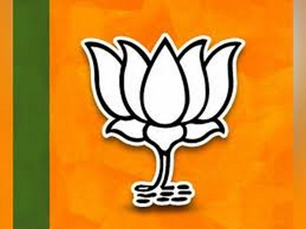 BJP to hold 15-day awareness campaign in seven states over Farm Bills from Sep 25