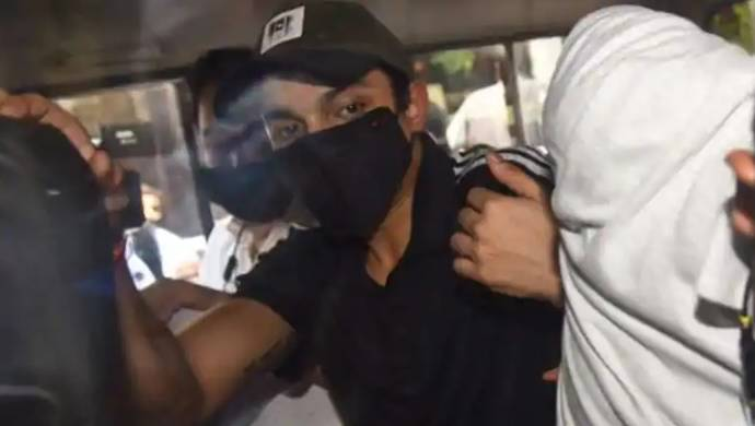 Bail Pleas Of Showik Chakraborty And Samuel Miranda To Be Heard Today