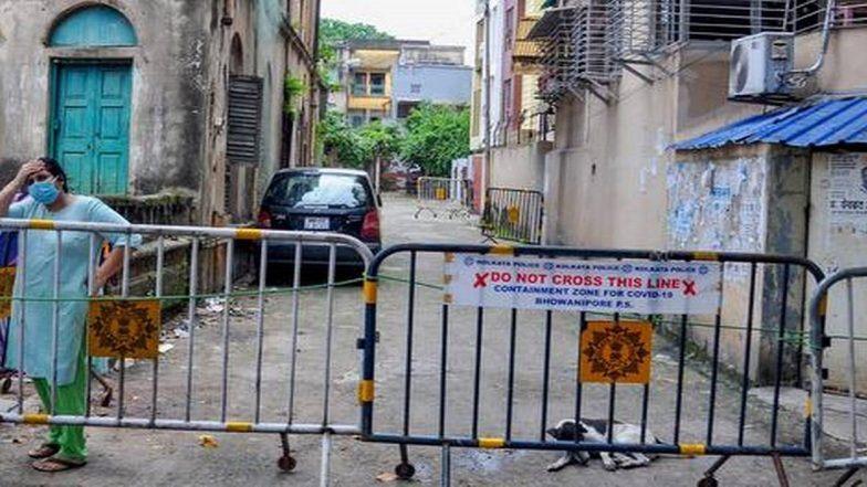 Tamil Nadu Extends Lockdown Till October 31 But Eases Restrictions, Centre's Unlock 5 Guidelines Awaited