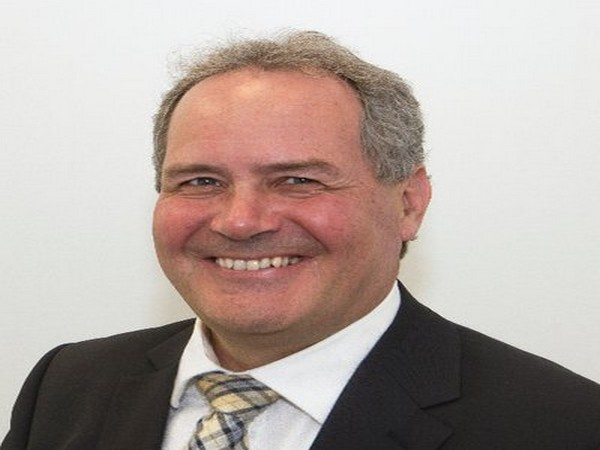 UK MP Bob Blackman urges not to recognise 'Conservative Friends of Kashmir' group
