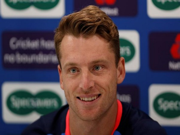 IPL 13: 'Buttler wasn't part of bubble as he travelled from UK in different plane with family'