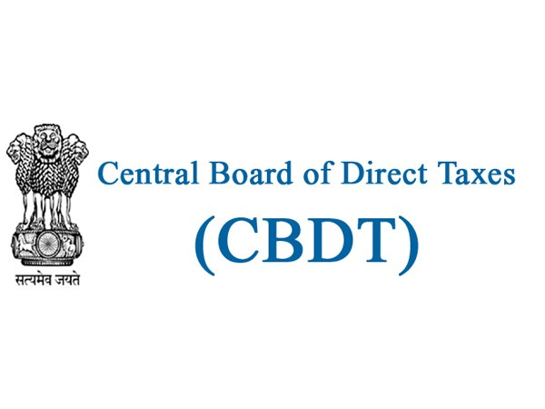 Income Tax Department conducts search in Jharkhand, West Bengal