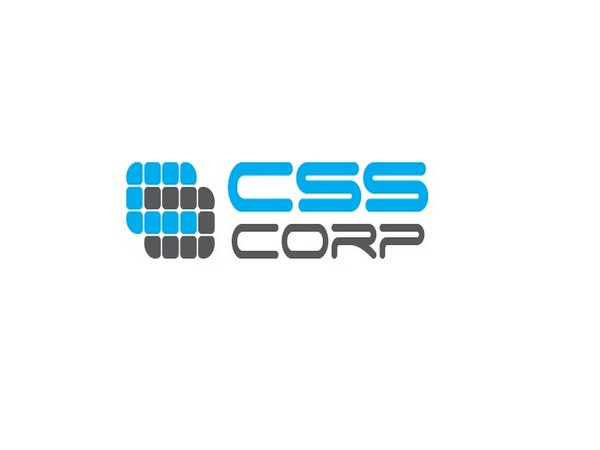 CSS Corp wins two Silver Stevie® Awards at the 2020 International Business Awards®