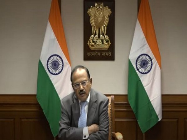Centre coming up with National Cyber-Security Strategy 2020: NSA Doval