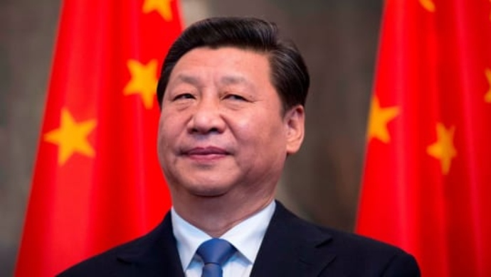 China Exposed Itself To The World, Yet Xi Jinping Lied To The UN