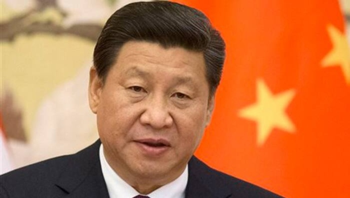 Why Chinese President Xi Jinping Has Not Spoken Much About The Conflict With India