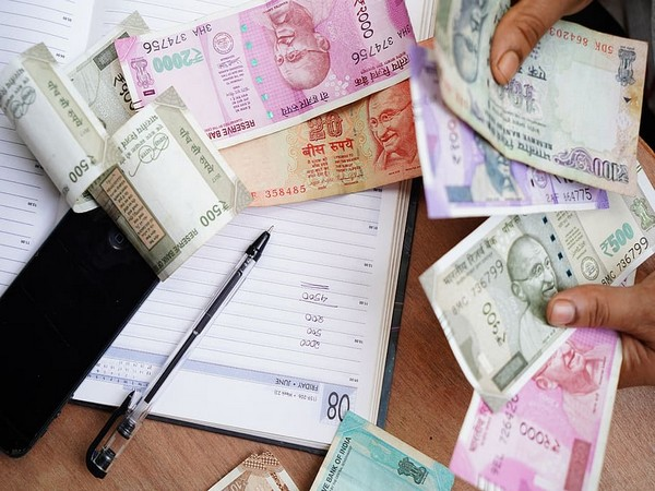NBFC disbursements picking up, collection efficiency at 70 to 80 pc levels: Motilal Oswal