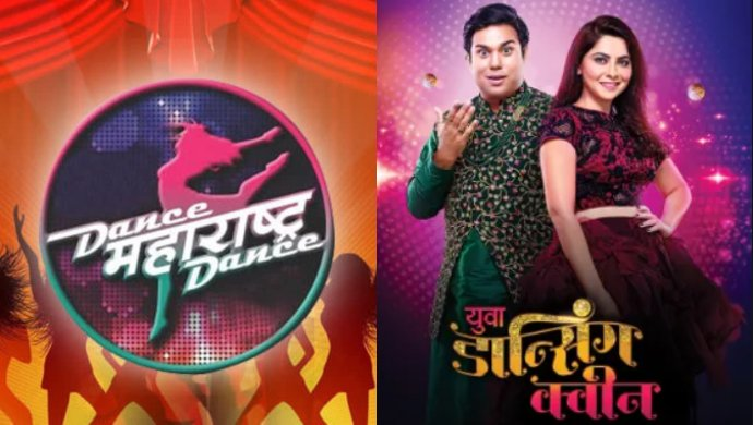 3 Dance Reality Shows Like Dancing Queen You Need To Watch On ZEE5 Before You Hit The Floors