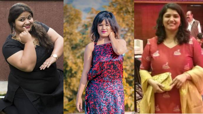 Dancing Queen: Meet The Bubbly Contestants Of Dancing Queen – Size Large Full Charge