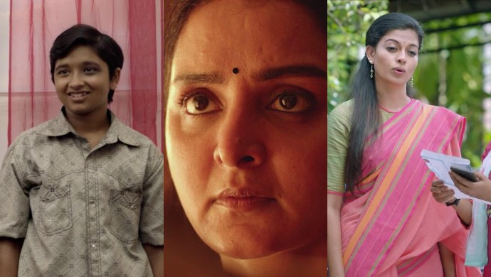 Daughter's Day special: You can binge on Crossroad, Ulta, Moothon to celebrate the occasion!