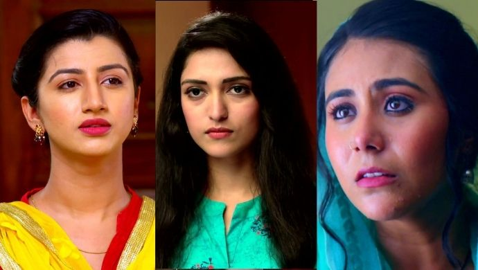 Daughters' Day Special: These the inspiring qualities of Zee Punjabi's aaj ki betiyaan