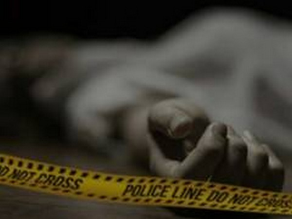 Two cases of unnatural death registered in Goa