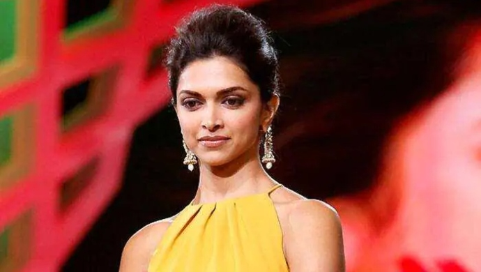 Now, Deepika Padukone's Name Crops Up in NCB's Drug Probe