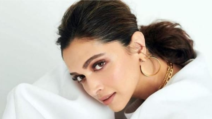 SSR Case: Deepika Padukone Rushes From Goa To Appear Before NCB