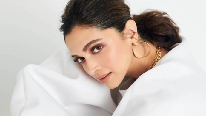 After Sara Ali Khan And Shraddha Kapoor, Actress Deepika Padukone Is On NCB's Radar