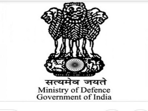 Corporatisation of OFB will improve its efficiency in ordnance supplies: Govt