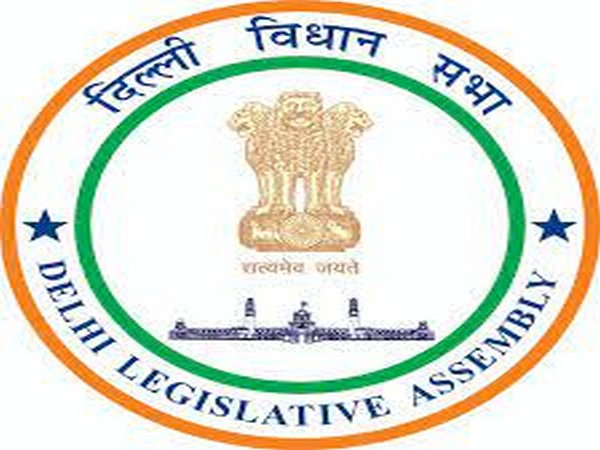 Delhi Assembly Committee serves fresh appearance notice to Facebook India MD over hate speech row
