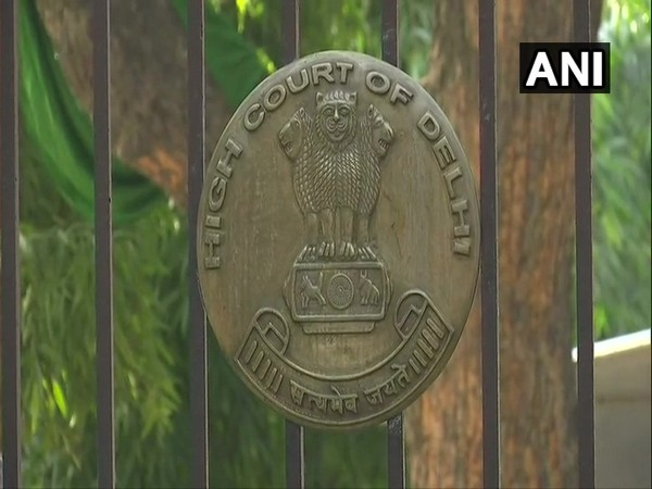Delhi HC notice to Centre, Netflix on Mehul Choksi's plea for pre-screening of documentary