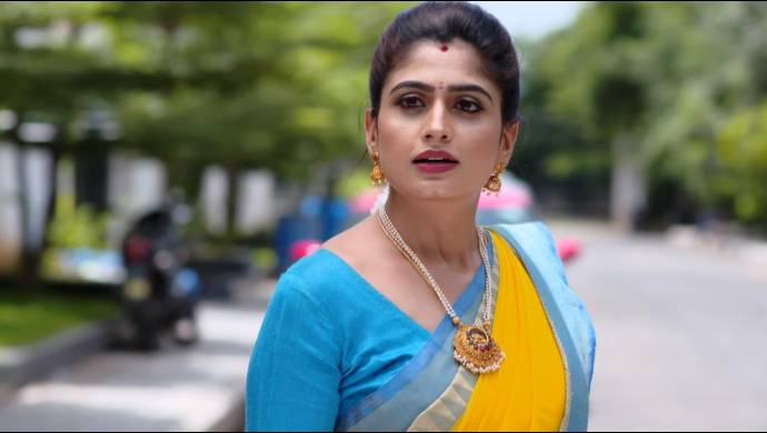 Attarintlo Akka Chellellu 16 September 2020 Spoiler: Will Maya make Aditya fall in love with her again?