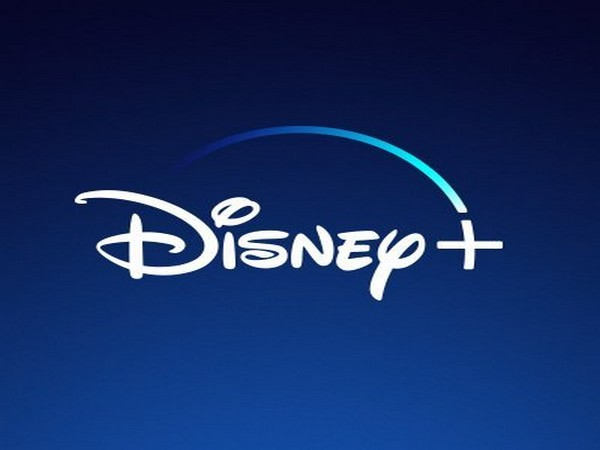 COVID-19: Disney to lay off 28,000 theme park employees in US