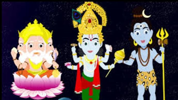 Kids Special: Watch these delightful animated shows like Ma Durgar Ashur Bodh on ZEE5 this Mahalaya
