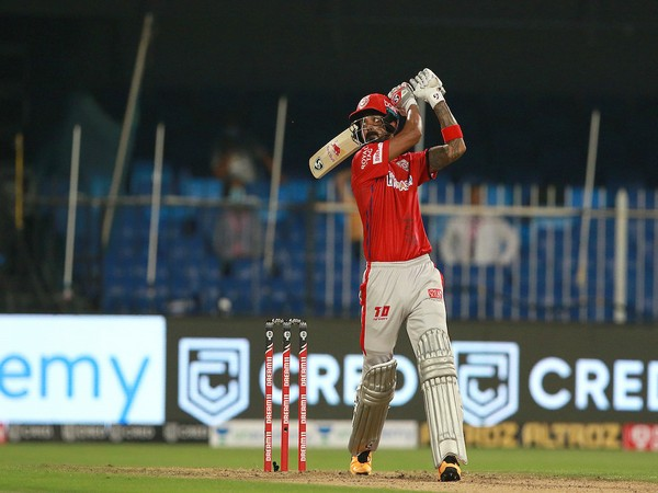 Thought we had game in our pocket: KL Rahul after suffering defeat against Rajasthan Royals