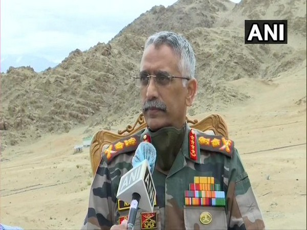 Amshipora case investigations to be conducted with utmost fairness, says Army chief