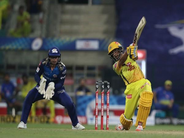 IPL 13: CSK make winning start, defeat MI by 5 wickets