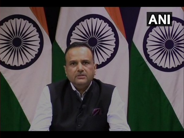 No legal basis whatsoever, totally ab-initio: India slams Pakistan on attempting to hold elections in Gilgit Baltistan