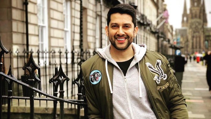 Poison 2: 10 Interesting Facts About Aftab Shivdasani That You Should Know