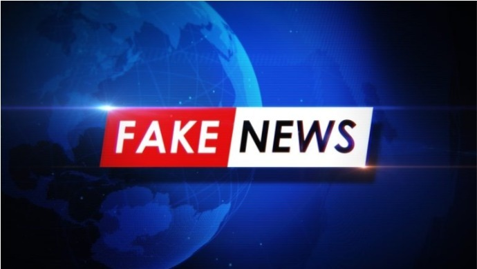 Will The Indian Government Create A Law Against Fake News?