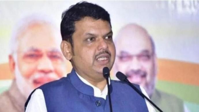 Cowardly Act, Says Former CM On BMC Demolishing Kangana Ranaut's Office