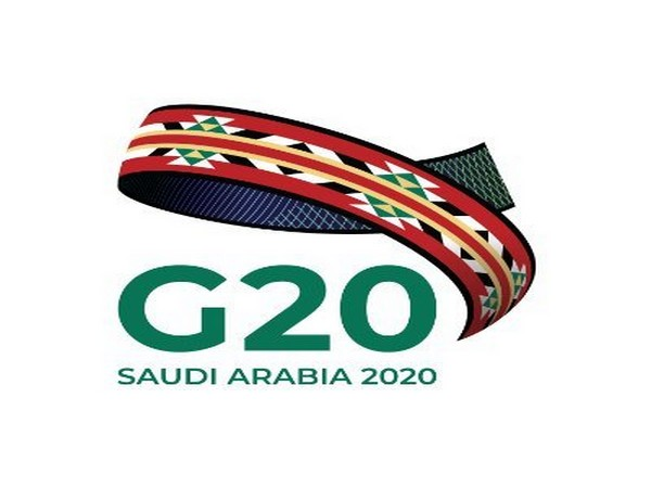 Energy Ministers of G20 countries to start two-day meeting on Sunday
