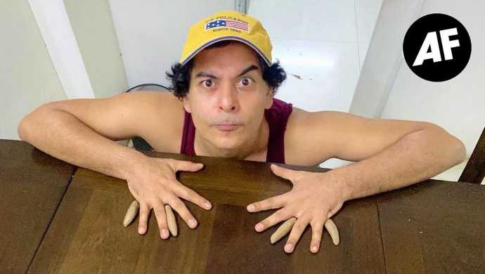 Hipi Premerie League Cricket: Rajasthan Rockstars Just Got More Rocking With Coolest Captain Gaurav Gera