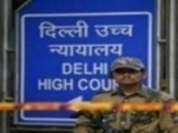 Delhi HC adjourns to September 7 hearing on Mehul Choksi's plea seeking pre-screening of documentary