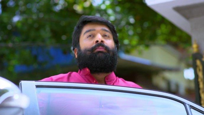 Pookalam Varavayi 30 September 2020 Spoiler: Harshan and Saptathi's stunning transformation amuses all!