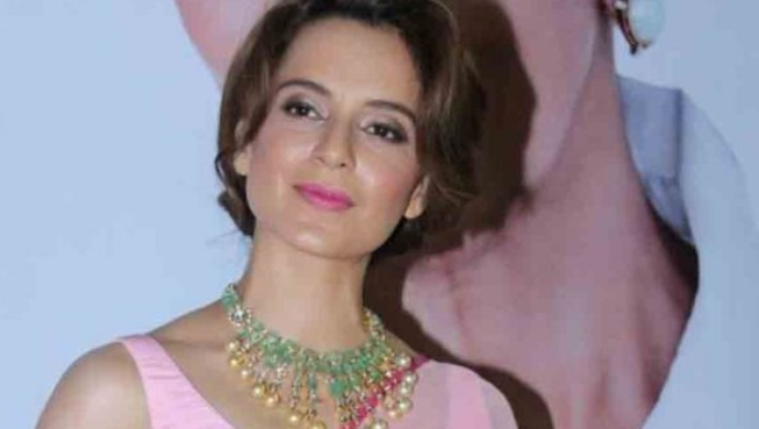 Maharashtra Government Asks Mumbai Police To Probe Kangana's Drug Links