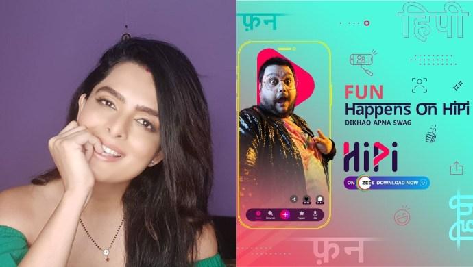 10 Celebs' Favourite HiPi Filters, From Shubhangi Atre To Anjum Fakih