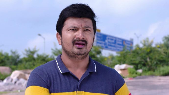 Kalyana Vaibhogam 30 September 2020 Written Update: Is Illayaraja right about Jai being in Devipuram?