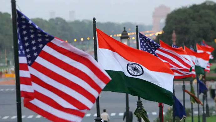 India-US Joint Statement To Pakistan: Take Action Against Terrorism