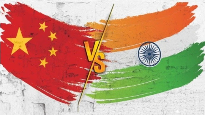 China Joins Hands With Nepal And Pakistan To Plot Against India
