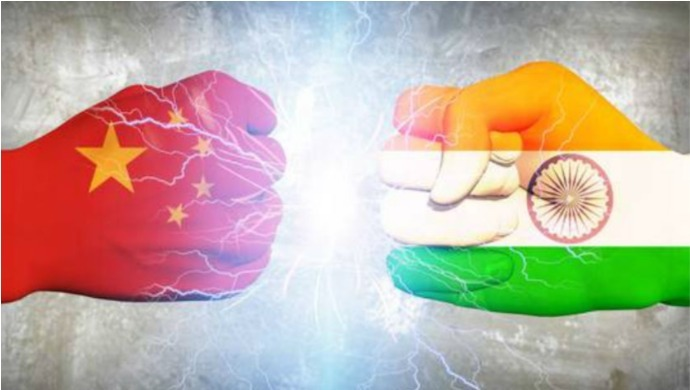 India's Digital Surgical Strike Seriously Affects The Chinese Economy