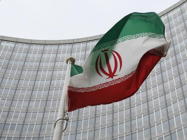 Time to say 'no to bullying, arrogance': Iran targets US in UNGA