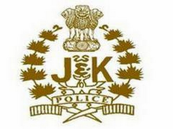 Private school teacher in J-K's Pulwama held for threatening locals